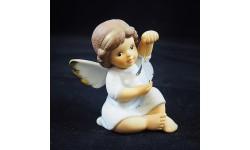GOEBEL-ANGELO CRISTALLO LUNA