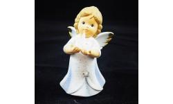 GOEBEL-ANGELO CRISTALLO STELLA 2