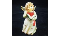 GOEBEL-ANGELO CANTORE