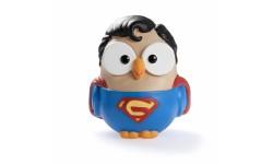 GOOFI SUPER-SUPERGOOF