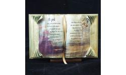 BOOKS OF LOVE-PAPà