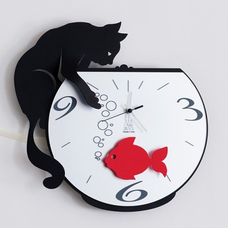 OROLOGIO TOMMY AND FISH