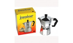 JUNIOR EXPRESS-1 TAZZA