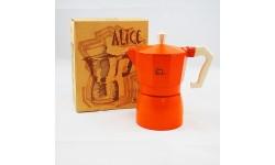 ALICE-3 TAZZE