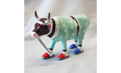 COW PARADE-ANGINKA