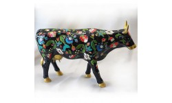 COW PARADE-COWSONNE